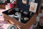 ladispoli vintage officina19 musica ballo rock n roll live piazza rossellini market retro_DSC0268