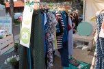 ladispoli vintage officina19 musica ballo rock n roll live piazza rossellini market retro_DSC0275