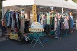 ladispoli vintage officina19 musica ballo rock n roll live piazza rossellini market retro_DSC0277