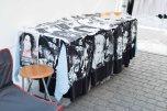 ladispoli vintage officina19 musica ballo rock n roll live piazza rossellini market retro_DSC0290