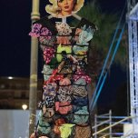 ladispoli vintage officina19 musica ballo rock n roll live piazza rossellini market retro_DSC0316