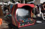 ladispoli vintage officina19 musica ballo rock n roll live piazza rossellini market retro_DSC0956
