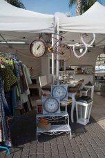 ladispoli vintage officina19 musica ballo rock n roll live piazza rossellini market retro_DSC0969