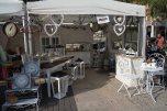 ladispoli vintage officina19 musica ballo rock n roll live piazza rossellini market retro_DSC0970