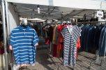 ladispoli vintage officina19 musica ballo rock n roll live piazza rossellini market retro_DSC0979