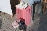 ladispoli vintage officina19 musica ballo rock n roll live piazza rossellini market retro_DSC0982