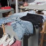 ladispoli vintage officina19 musica ballo rock n roll live piazza rossellini market retro_DSC0985