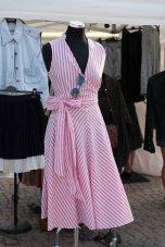 ladispoli vintage officina19 musica ballo rock n roll live piazza rossellini market retro_DSC0990