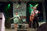 ladispoli vintage officina19 musica ballo rock n roll live piazza rossellini market retroladispoli vintage officina19 musica ballo rock n roll live piazza rossellini market retro mikely family band_DSC0633