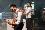 ladispoli vintage officina19 musica ballo rock n roll live piazza rossellini market retroladispoli vintage officina19 musica ballo rock n roll live piazza rossellini market retro mikely family band_DSC0611