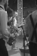 ladispoli vintage officina19 musica ballo rock n roll live piazza rossellini market retroladispoli vintage officina19 musica ballo rock n roll live piazza rossellini market retro mikely family band_DSC0491