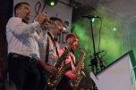 ladispoli vintage officina19 musica ballo rock n roll live piazza rossellini market retroladispoli vintage officina19 musica ballo rock n roll live piazza rossellini market retro mikely family band_DSC0490