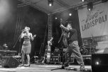 ladispoli vintage officina19 musica ballo rock n roll live piazza rossellini market retroladispoli vintage officina19 musica ballo rock n roll live piazza rossellini market retro ROCKIN ANGIE AND THE 4Ds_DSC1643
