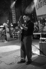 ladispoli vintage officina19 musica ballo rock n roll live piazza rossellini market retroladispoli vintage officina19 musica ballo rock n roll live piazza rossellini market retro ROCKIN ANGIE AND THE 4Ds_DSC1616