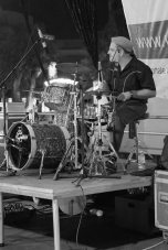 ladispoli vintage officina19 musica ballo rock n roll live piazza rossellini market retroladispoli vintage officina19 musica ballo rock n roll live piazza rossellini market retro ROCKIN ANGIE AND THE 4Ds_DSC1617