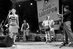 ladispoli vintage officina19 musica ballo rock n roll live piazza rossellini market retroladispoli vintage officina19 musica ballo rock n roll live piazza rossellini market retro ROCKIN ANGIE AND THE 4Ds_DSC1679