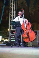 ladispoli vintage officina19 musica live piazza rossellini crazy stompin club _DSC1209