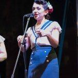 ladispoli vintage officina19 musica live piazza rossellini crazy stompin club _DSC1211