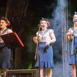 ladispoli vintage officina19 musica live piazza rossellini crazy stompin club _DSC1215
