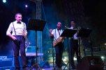 ladispoli vintage officina19 musica live piazza rossellini crazy stompin club _DSC1221