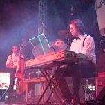 ladispoli vintage officina19 musica live piazza rossellini crazy stompin club _DSC1225