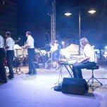 ladispoli vintage officina19 musica live piazza rossellini crazy stompin club _DSC1226