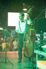 ladispoli vintage officina19 musica live piazza rossellini crazy stompin club _DSC1234