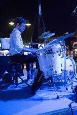 ladispoli vintage officina19 musica live piazza rossellini crazy stompin club _DSC1244