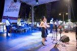 ladispoli vintage officina19 musica live piazza rossellini crazy stompin club _DSC1248
