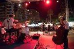 ladispoli vintage officina19 musica live piazza rossellini crazy stompin club _DSC1250