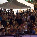 ladispoli vintage officina19 musica live piazza rossellini crazy stompin club _DSC1259