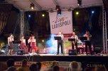 ladispoli vintage officina19 musica live piazza rossellini crazy stompin club _DSC1373