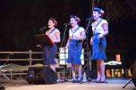 ladispoli vintage officina19 musica live piazza rossellini crazy stompin club _DSC1424