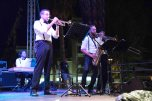 ladispoli vintage officina19 musica live piazza rossellini crazy stompin club _DSC1428