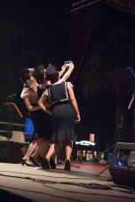 ladispoli vintage officina19 musica live piazza rossellini crazy stompin club _DSC1436