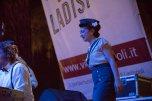 ladispoli vintage officina19 musica live piazza rossellini crazy stompin club _DSC1466