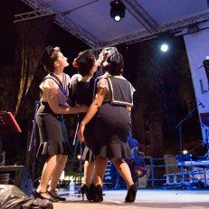 ladispoli vintage officina19 musica live piazza rossellini crazy stompin club _DSC1468